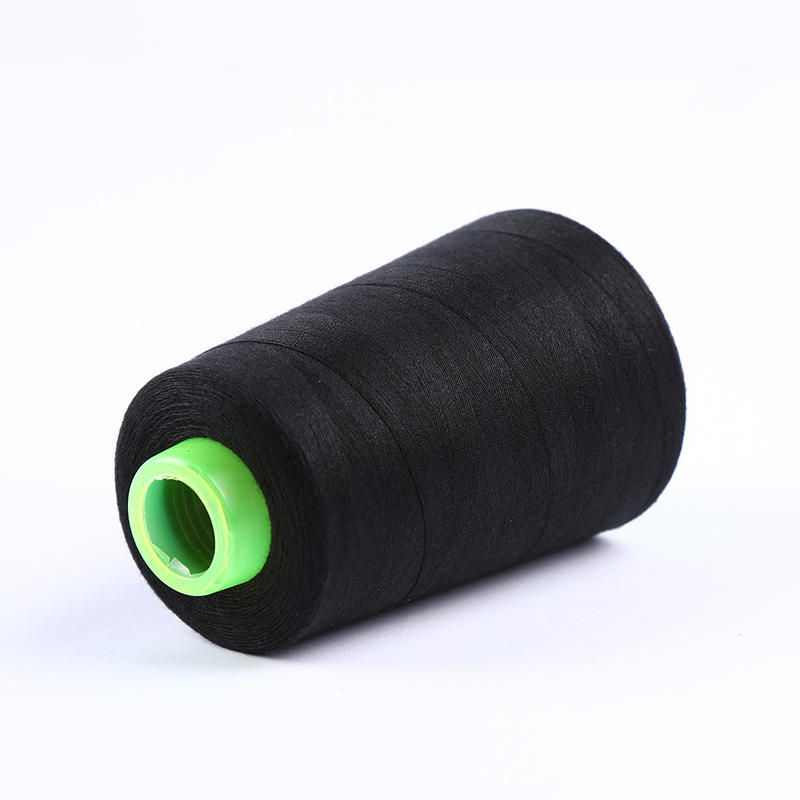100% Polyester 40s/2 sewing threads for coats jeans