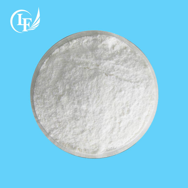 Hot Sale Competitive Price Nano Zinc Oxide Powder