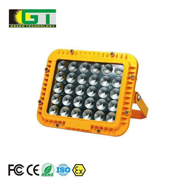 TFE9185 anti-déflagrant économiseur D'énergie luminaires