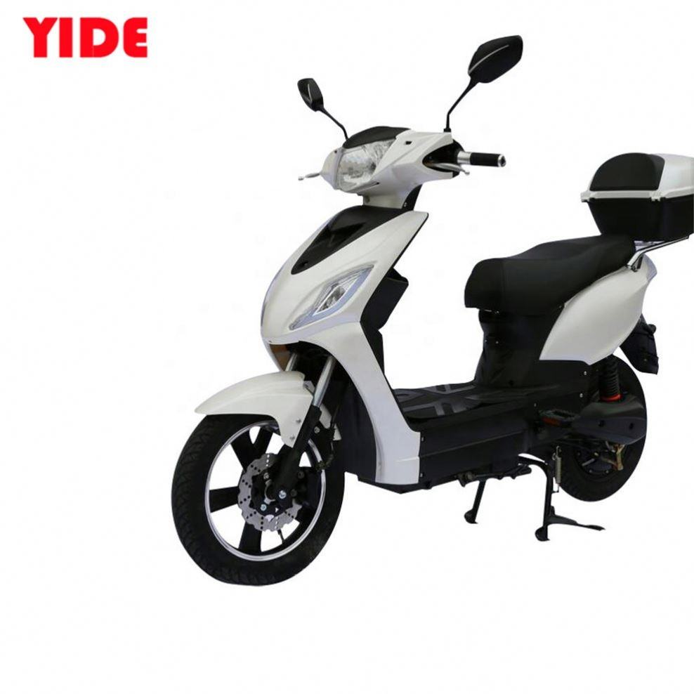 <span class=keywords><strong>전기</strong></span> 자전거 장거리 <span class=keywords><strong>전기</strong></span> YIDE 접이식 자전거 Ebike 저렴한