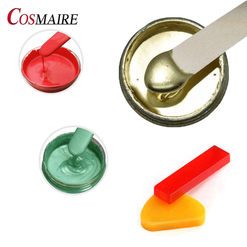 Cosmaire Manufacturer Metallic Mica Epoxy Paint Color Matching Based Pigment Paste