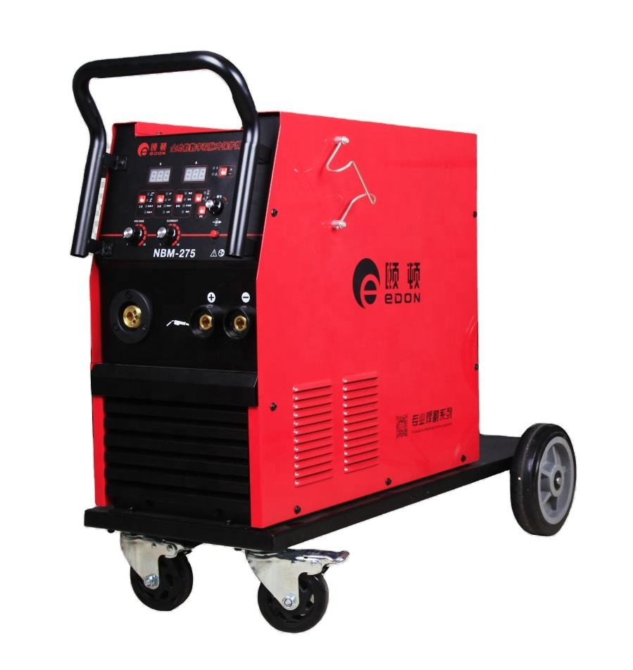 EDON <span class=keywords><strong>MIG</strong></span>/MMA-350 <span class=keywords><strong>MIG</strong></span>-3500 mit trolley gas co2 inverter schweiß maschine