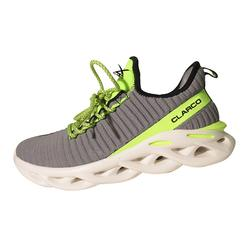 OEM ODM Mens Fitness Sneaker GYM Shoes Training Shoes Factory
