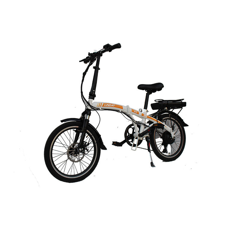 hot selling 48v 250w high power electric bike made in china folding electric bicycle 2 wheels 60v Voltage ebike for adult
