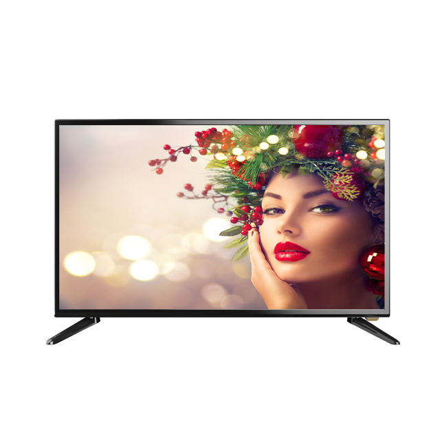 TV Full HD LEVOU Tela Larga 19