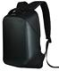 Bag Led Backpack 2020 Amazon Popular Waterproof Smart LED Screen Laptop School Backpack Bag