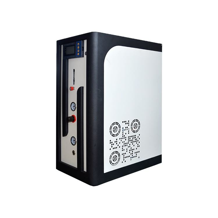 2020 New 30L Nitrogen maker 99.99% Purity Lab high purity Nitrogen Generator for sale price