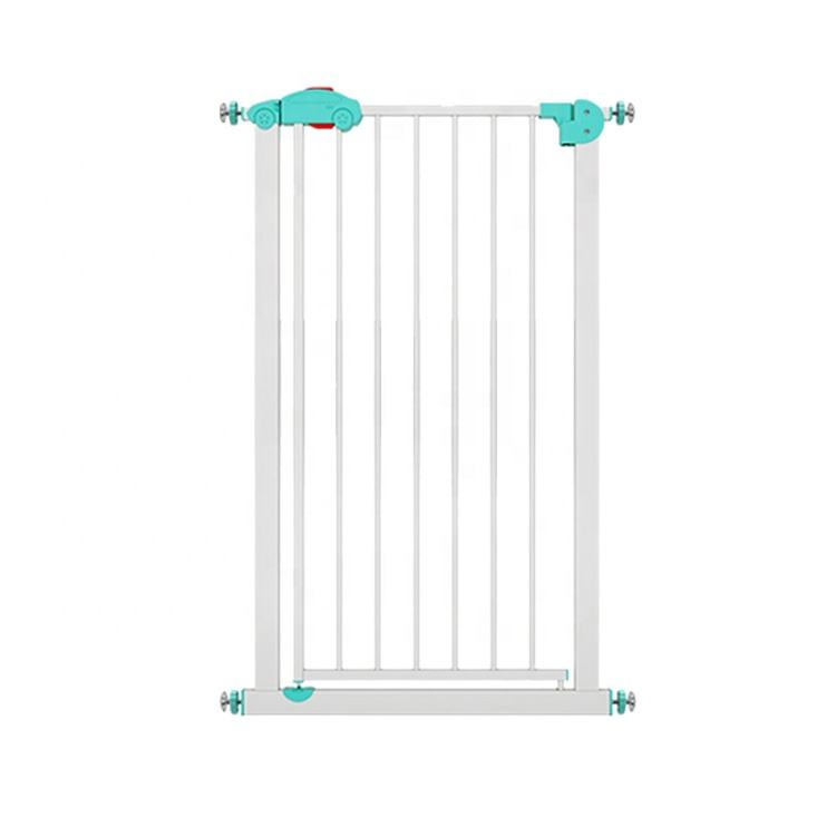window wholesale safety gates retractable safety baby gate