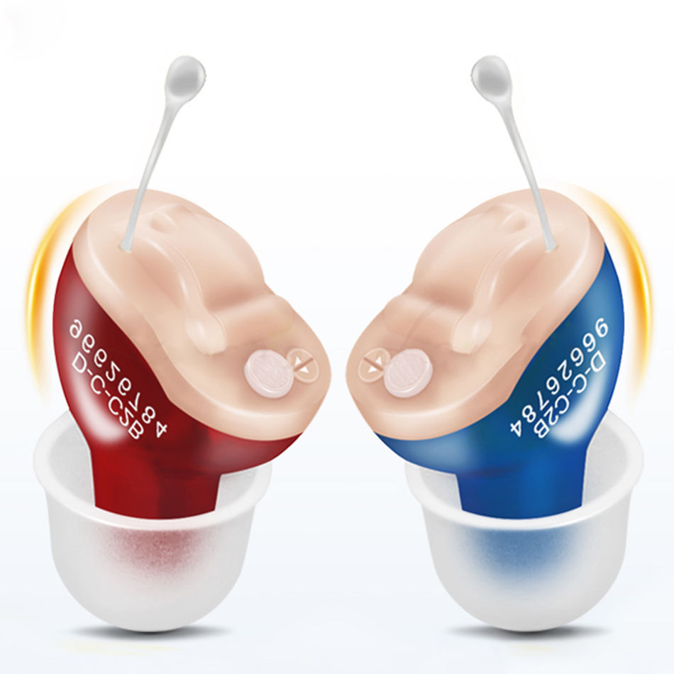 Plastic signia machine price hearing aid with high quality