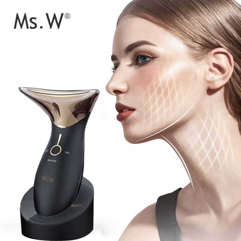 best skincare whitening product facial cream massager korwan skin care