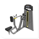 2020 Professional Gym Equipment Class Vertical Row /Land Fitness /Fitness Machine