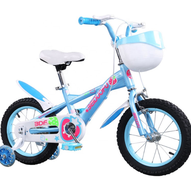2019 wholesale cheap child bicycle road kids bikes/good quality 12 inch bike for children/12 inch kids bikes for 3 years old