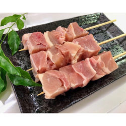 Japanese freshness juicy taste frozen yakitori rotisserie roasted chicken products