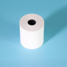 Factory Price pos receipt paper High Quality Thermal Paper Rolls POS Printer Papers