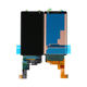 GZSQ Phone LCD For Nokia 8 Sirocco LCD Display Screen With Touch Screen Digitizer Assembly