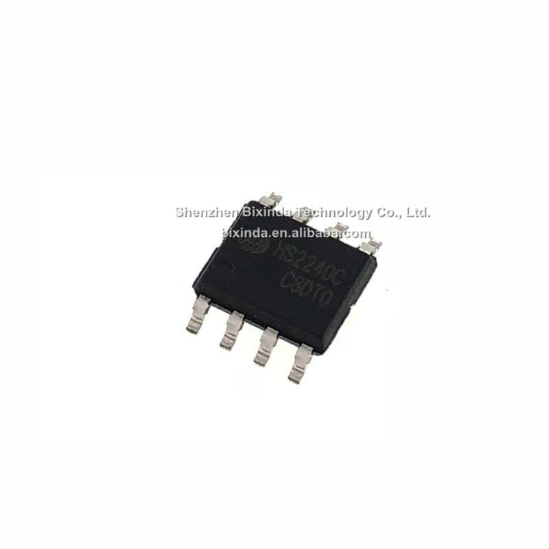 Circuito INTEGRADO SMD PCF7947AT SOP-14