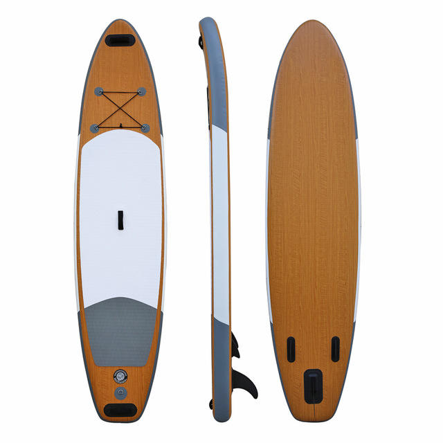 Supply fabricante Professional Novo Design Personalizado Inflável Dobrável Sup Stand Up Paddle Board para <span class=keywords><strong>Caiaque</strong></span> e Pesca <span class=keywords><strong>de</strong></span> Surf Yoga