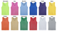 Hot Deal Cheaper Custom Colorful Men's Polyester Sports Bibs Football Jersey Soccer Wear Training Vests