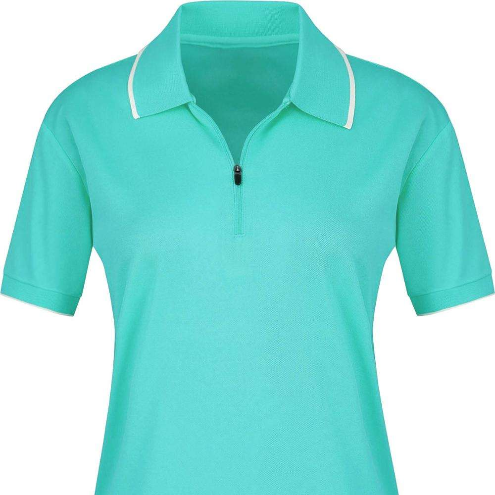 Heren Polo T-shirts 100% Cottonhigh Kwaliteit Polo Shirts Korte Mouwen Polo Shirts Oem Dienst Groothandel
