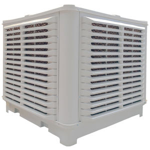 Shandong Everon Industri Outdoor Evaporative Portable Gurun Air Cooler Harga