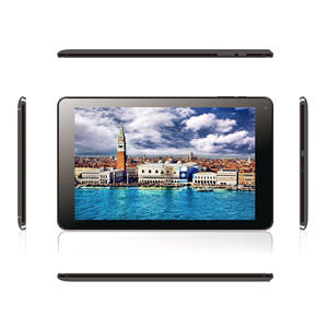 Deca Core Android 10,0 Tablet MTK6797 Helio X20 3GB + 32GB 10,0 inch IPS Kapazitiven Bildschirm Tablet Android PC