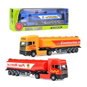 Finden Sie Hohe Qualität Spielzeug Öl lkw Hersteller und