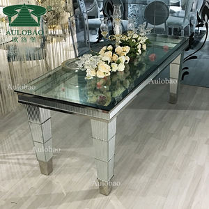 Table Bases For Glass Tops Table Bases For Glass Tops Suppliers And Manufacturers At Alibaba Com