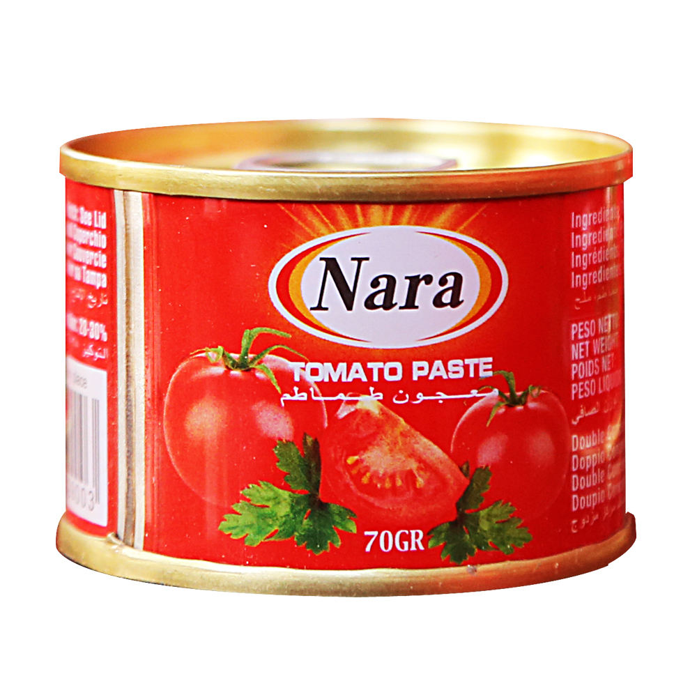 turkish tomato paste canned foods in spain canned tomatoes