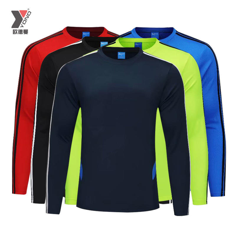 Hot selling Plain soccer tracksuit/hoodie/sweatshirt Kids Youth Adult sizes football pullover sweater factory price