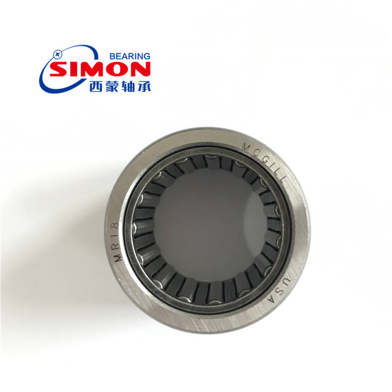 SKF 100% original Manufacturing Plant Printing Machinery Needle Roller Clutch Bearing NA6904 bearing