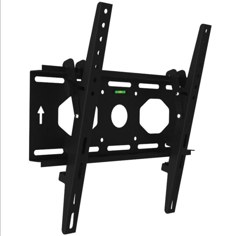 Max Vesa 400x400 Ultra Slim LCD Tv Bracket Mount