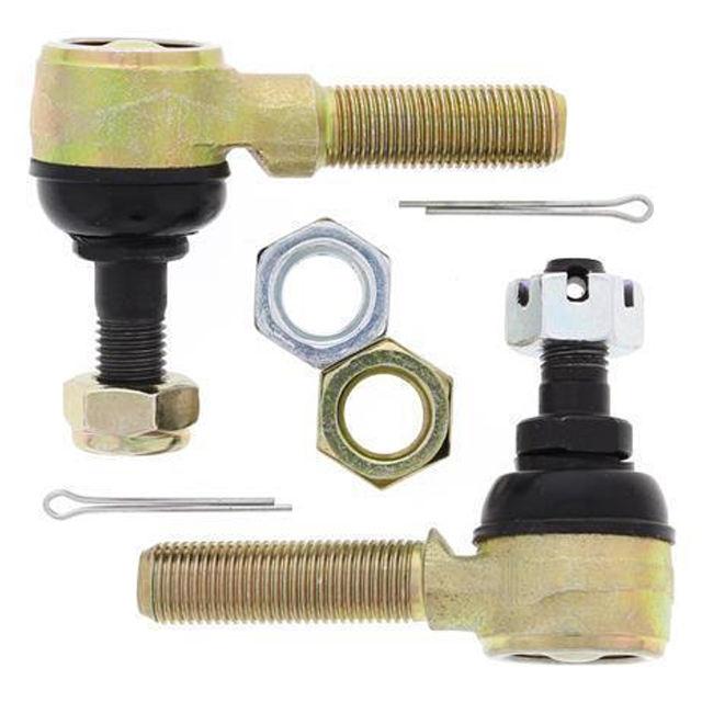 Moose Tie Rod Upgrade Kit for Arctic Cat 700 EFI 2007-2008