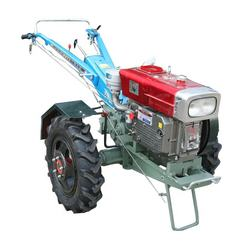 tractor farm  kubota hand tractor price philippines 20hp walking tractor for sale