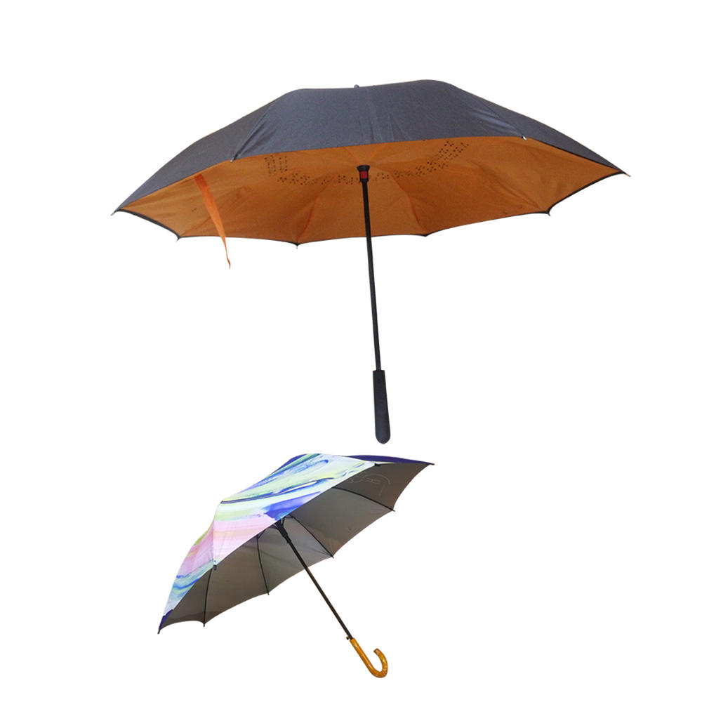 Full Body Outdoor Extra Large Any Size Golf Umbrella