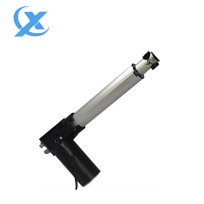SLA03 6000n recliner chair mini linear actuator 24V