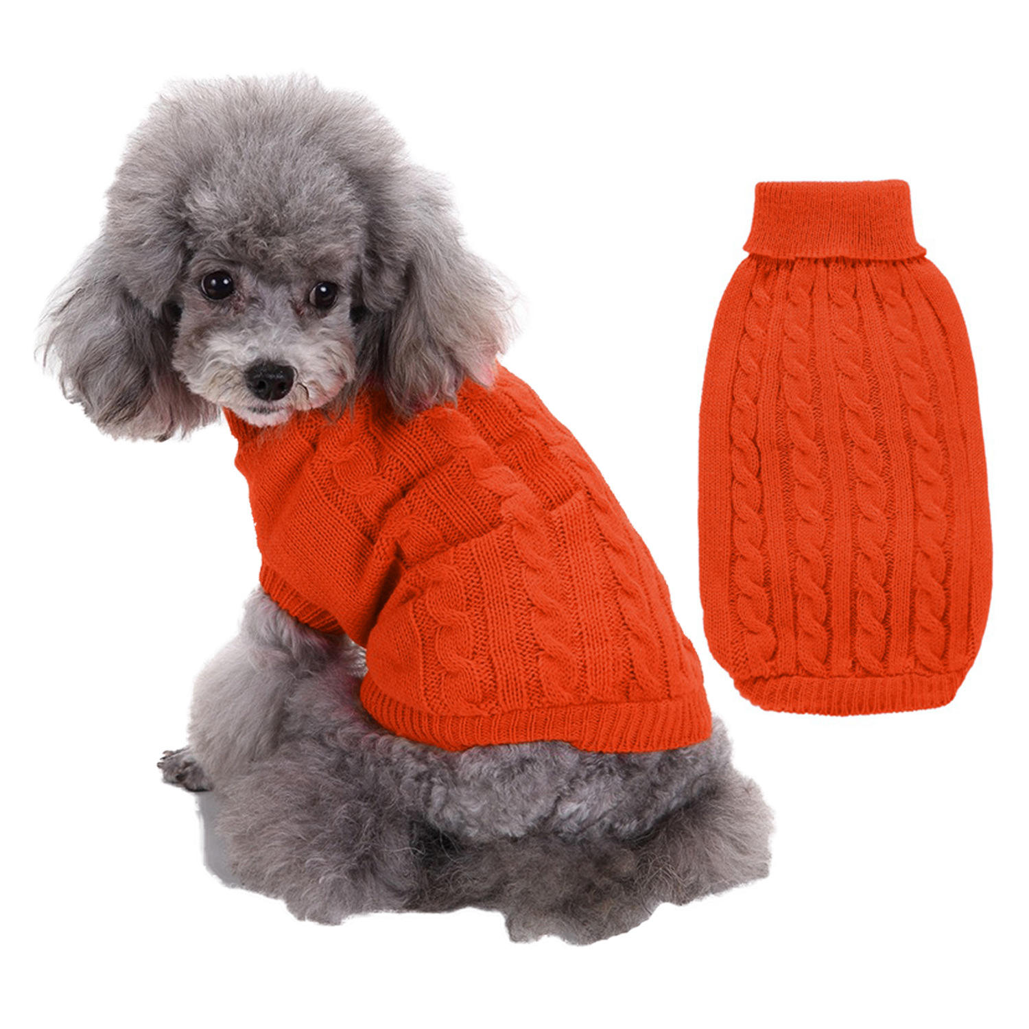 Amazon Top Seller Clothes Luxury Winter Pet Box For Shirts And Hoodie Dog Christmas Bulk Sport Men Nike