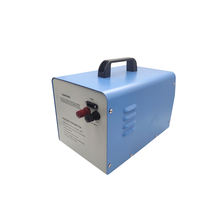 Energy Power Supply Battery 100 Ah 12V Solar Lithium Battery