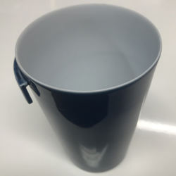 High quality water ceramic wholesale hygienic cup made in Japan