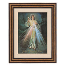 Religious arts home decor  pictures frame wall arts 3D framed arts