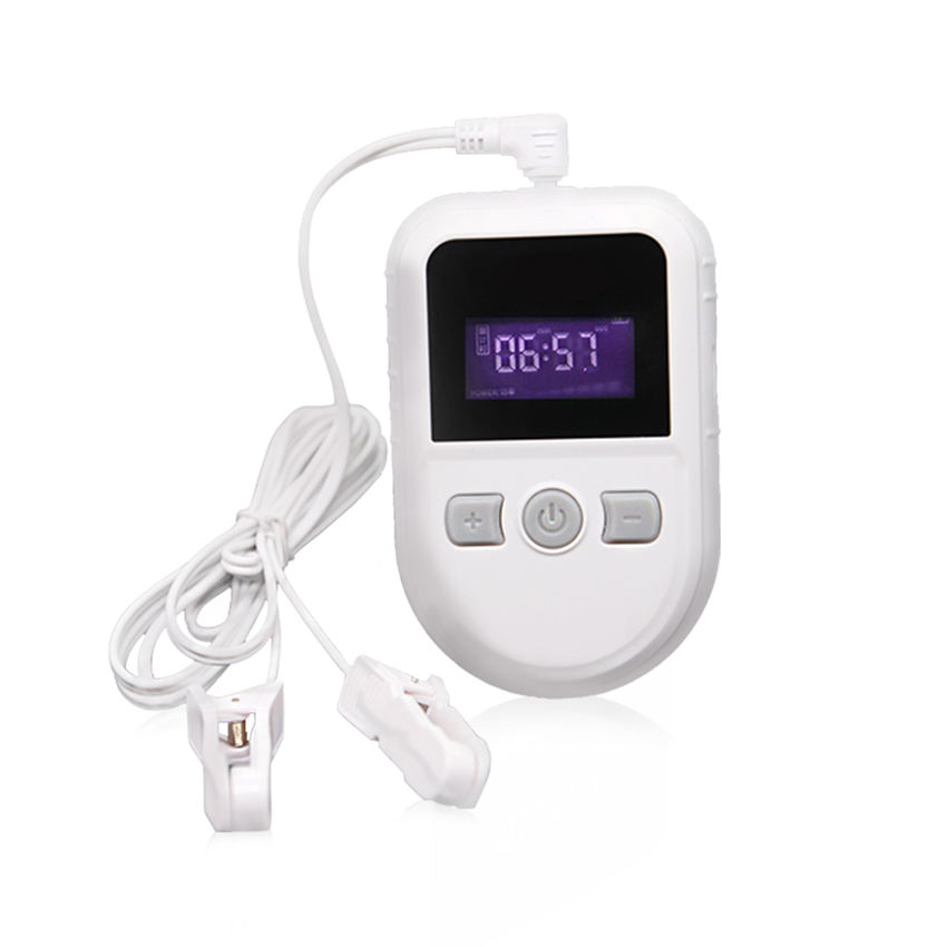 Sleep Disorder Treatment Equipment Insomnia Therapy Machine for Good Sleep