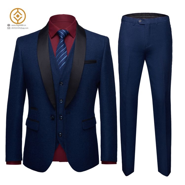 Men slim for suit weeding suits for men men suits 2 pieces