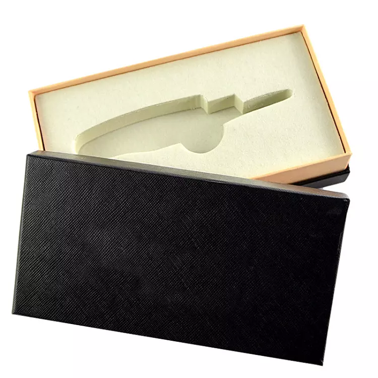 Custom Luxury Retail Clothing/ electric devices/ ps5 pckaging Box,Paper Packaging Box And Paper Pa