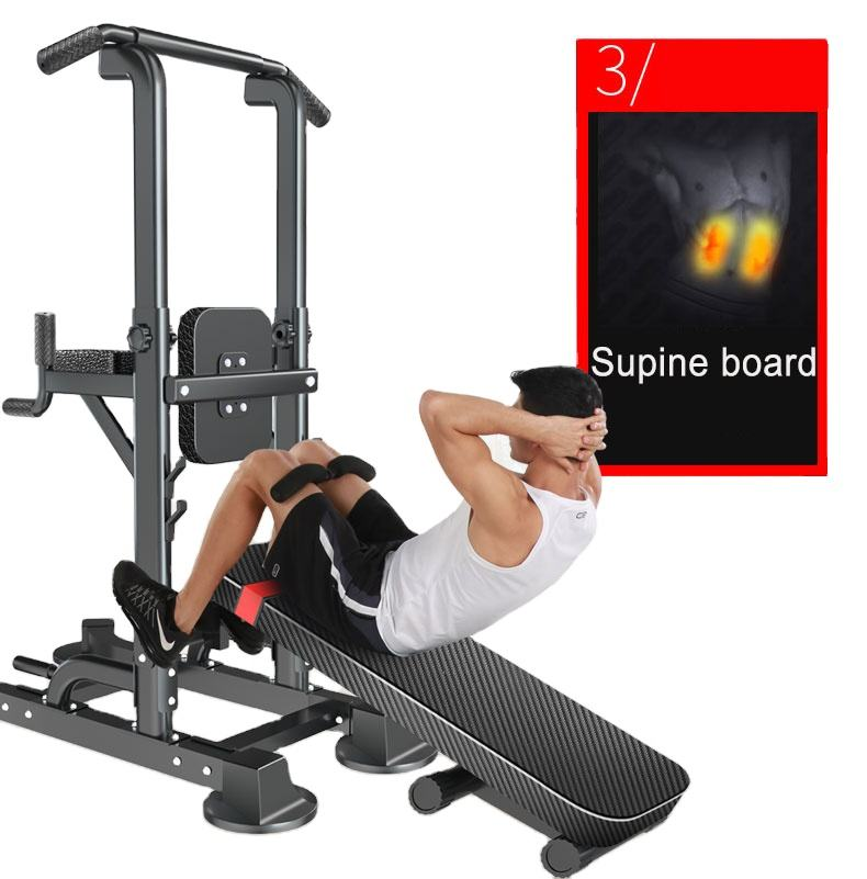 Verstelbare High Voltage <span class=keywords><strong>Power</strong></span> Transmissie <span class=keywords><strong>Toren</strong></span> Voor Koop Smith Machine Gym <span class=keywords><strong>Power</strong></span> Rack Commerciële Functionele Trainer