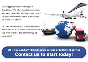 Perfect services aliexpress dropshipping agent shopify API dropshipping usa Germany source dropship products