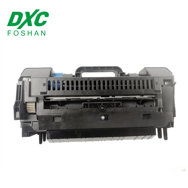 Spare Parts  Fusers OKI 44565806 Fuser Assy 220V B411//B431