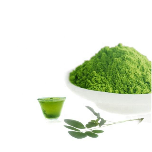 100% natural dried moringa leaf/ moringa leaf powder/extract for buyers