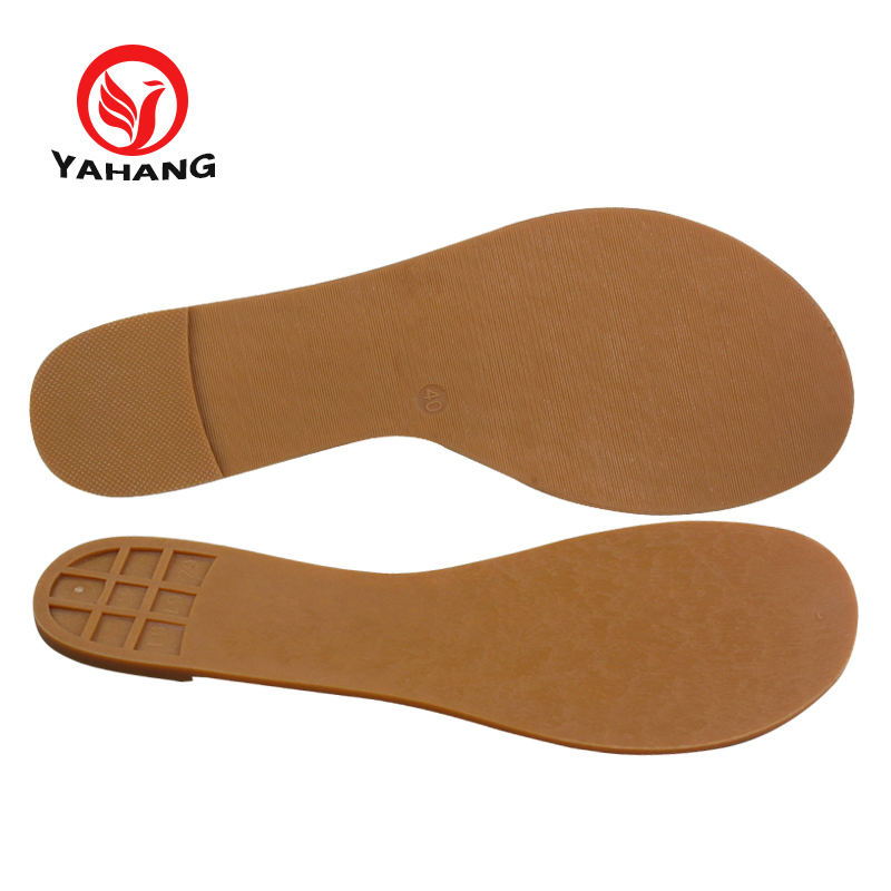 sole for shoes price lady sole rubber sole sheet