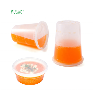 restaurant food catering microwave disposable noodle deli bowl plastic takeaway hot soup container with lids