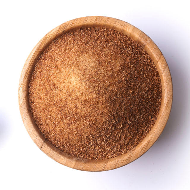 The Best Indonesian Organic Coconut Palm Sugar Wholesale Export Quality