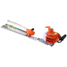 Handheld/Knapsack 2/4 Stroke Gas/Petrol Hedge Trimmer